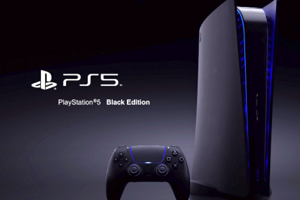 Screenshot_2020-10-27 Title All-black PS5 concept is the design the console needs Creative Bloq